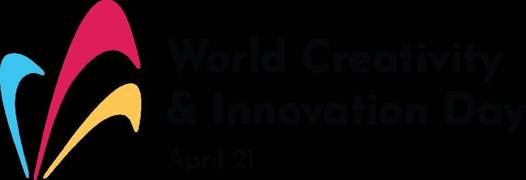 WCID 21 april